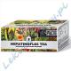 Hepatinoflos Tea (3) - Zioła w Niedomaganiach Wątroby - 2,5 g. x 20 sasz