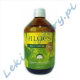 Aloes - Sok z Aloesu 500ml - Laboratoria Natury