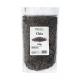 Chia Seeds 250g - Chia - OMEGA-3