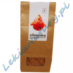 Vilcacora 50g - Cat's Claw - Herbal Tea