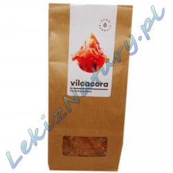 Vilcacora 50g - Koci Pazur - Herbatka Ziołowa