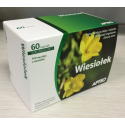 Olej z Wiesiołka - 60 kapsułek