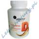Vitamin D3 2000 I.U. 120 capsules