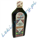 Olej z Pestek Dyni 500ml