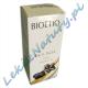 Organiczny Olej Aktywnie Czynny - Inca Inchi Active Oil 30ml EiEi Cosmetics