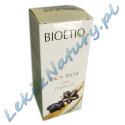 MK Organiczny Olej Aktywnie Czynny - Inca Inchi 30ml