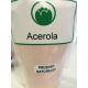 Acerola 250g 100% Natural Vitamin C