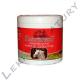 KRAUTERHOF - Maść Końska Rozgrzewająca ( Żel, Balsam Koński ) 500 ml.