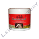 KRAUTERHOF - Maść Końska Rozgrzewająca ( Żel, Balsam Koński ) 250 ml.