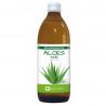 Aloes - sok z liści aloesu 500ml