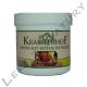 KRAUTERHOF - Balsam z Wyciągiem z Liści Winogron - 250 ml.