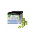 Naturalny krem regenerująco-odżywczy 50ml - BIOETIQ