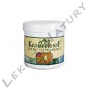 KRAUTERHOF - Żel z Diabelskim Pazurem - 250 ml.