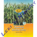 Kukurydza Znamiona, Znamię Kukurydzy 25g Kawon