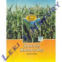 Kukurydza Znamiona, Znamię Kukurydzy 25g