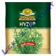 Hyzop Ziele, Ziele Hyzopu 15g