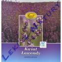 Lawenda Kwiat, Kwiat Lawendy 50g