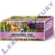 Herba Flos - Metaflos Tea (10) - Zioła Poprawiające Przemianę Materii - 2,5 g. x 20 sasz