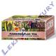 Herba Flos - Pankreaflos Tea (13) - Zioła Wspomagające Pracę Trzustki - 2,5 g. x 20 sasz