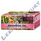 Herba Flos - Reumaflos Tea (7) - Zioła Przeciwreumatyczne - 2,5 g. x 20 sasz
