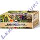 Herba Flos - Prostaflos Tea (14) - Przerost Gruczołu Krokowego (Prostata) - 2,5 g. x 20 sasz