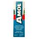 Amol - Płyn 250ml