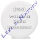 Wazelina Biała (Vaselinum Album) 30g Ziaja
