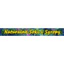 Naturalne Soki i Syropy