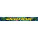 Naturalne Herbaty