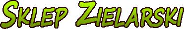 Sklep Zielarski